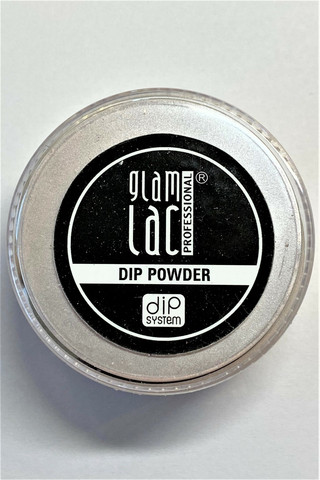 Glamlac Dip Powder Latte