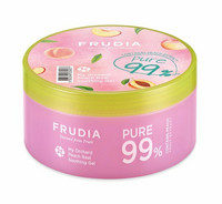 Frudia My Orchard Peach Real Soothing Gel 300gr