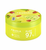 Frudia My Orchard Cactus Real Soothing Gel 300gr