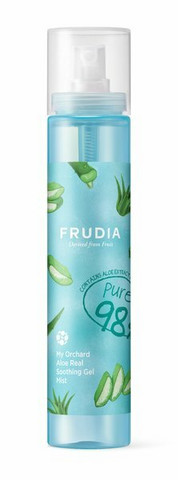 Frudia My Orchard Aloe Real Soothing Gel Mist 125ml