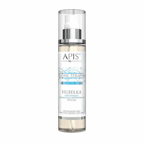 Apis Hyaluronic Suihke 150ml