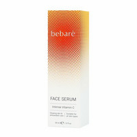 Bebaré Intense C-Vitamin Care Serum