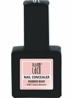 Nail Concealer Cherry Blossom