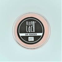 Glamlac Dip Powder Peaches&Cream