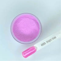 Glamlac Dip Powder Bright Side