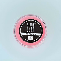 Glamlac Dip Powder Flower Girl
