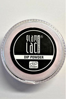 Glamlac Dip Powder Pinkish Nude