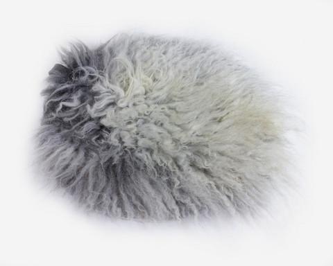 Istuinalunen lampaantaljasta