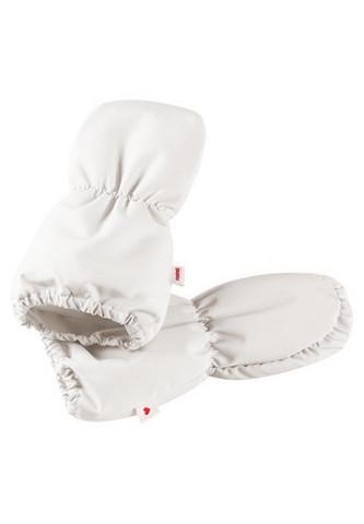 Reima vauva tumput Talvik