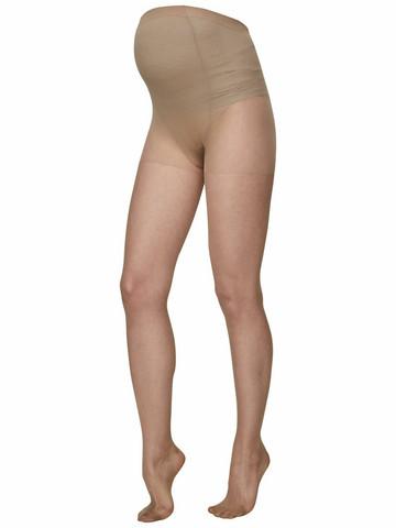 Mamalicious - sukkahousut