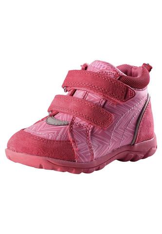 Reima - Taaperon ja lasten kengät Lotte