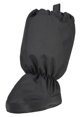 Reimatec Tossut Hiipii ( musta)