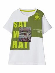 Name it T-paita printillä