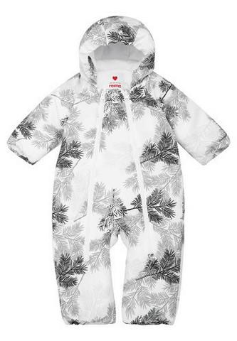 Reima Dear, vauvan talvihaalari/makuupussi