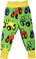 Pikku-Hilla Louna housut