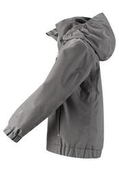 Reima takki Hiekka