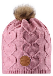 Reima villapipo Knitt