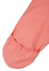 Vauvan haalari/makuupussi Kikatus 2in1