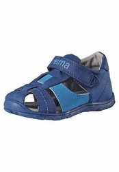Lasten sandaalit Messi