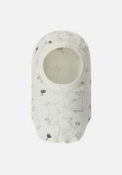 Reima aluskypärälakki Moomin Skyddar
