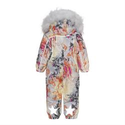 Molo Kids Toppahaalari Polaris Fur