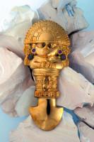 Tumi Inka jumala