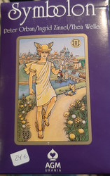 Symbolion cards