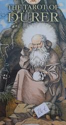 The Tarot of Druidi