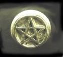 sinetti, pentagram