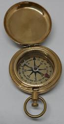 Kompassi messinki