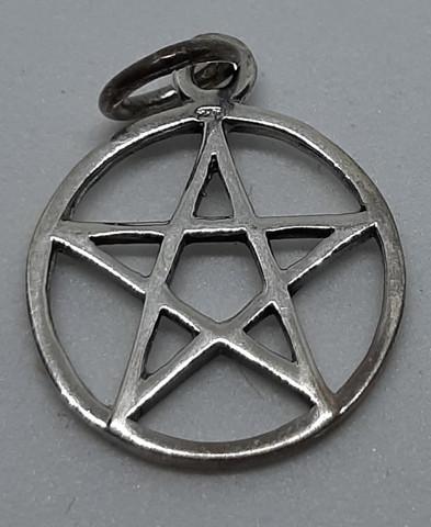 Hopea Pentagram