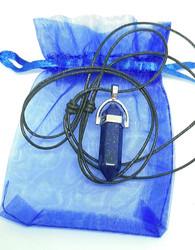 Lapis Lazuli heiluri/kaulakoru