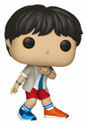 BTS - FUNKO POP: ROCKS! - J-HOPE