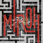STRAY KIDS - CLE 1 : MIROH (3RD MINI ALBUM) NORMAL VERSION