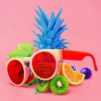 RED VELVET -THE RED SUMMER (SUMMER MINI ALBUM)