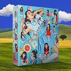 RED VELVET - ROOKIE (4TH MINI ALBUM)