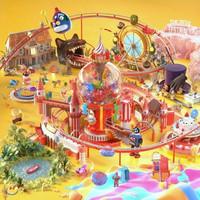 RED VELVET - 'THE REVE FESTIVAL' DAY 1 (6TH MINI ALBUM) DAY 1 VER.