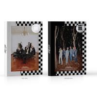 NCT DREAM - WE BOOM (3RD MINI ALBUM)