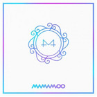 MAMAMOO - WHITE WIND (9TH MINI ALBUM)