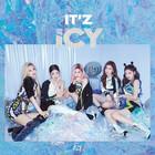 ITZY - IT'Z ICY (1ST MINI ALBUM)