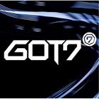 GOT7 - SPINNING TOP (9TH MINI ALBUM)