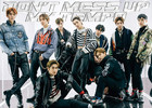 EXO - DON'T MESS UP MY TEMPO (5TH ALBUM) VIVACE VER.
