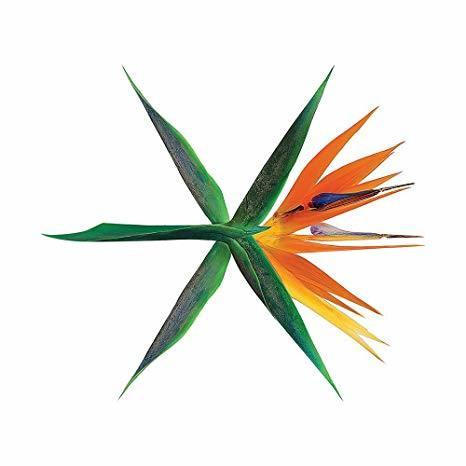 EXO - THE WAR (4TH ALBUM) KOREAN VER.