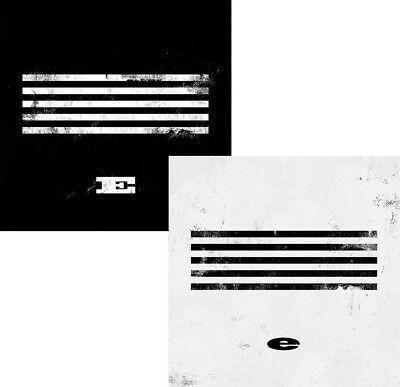 BIGBANG - BIGBANG MADE SERIES [E]