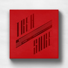 ATEEZ - TREASURE EP.2 : ZERO TO ONE (2ND MINI ALBUM)