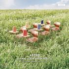 ASTRO - DREAM PART.02 (5TH MINI ALBUM) WIND VER.