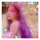 AILEE - BUTTERFLY (2ND ALBUM)