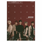 A.C.E - UNDER COVER (2ND MINI ALBUM)