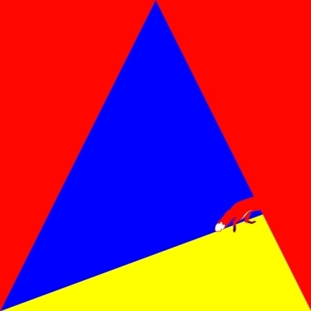SHINEE - 'THE STORY OF LIGHT' (6TH ALBUM) EP.1