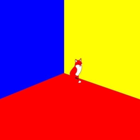 SHINEE - 'THE STORY OF LIGHT' (6TH ALBUM) EP.3